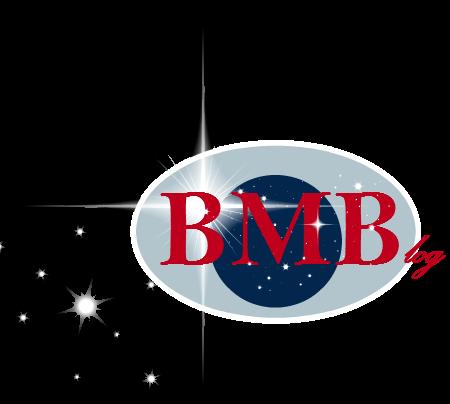 BasketBallMind Blog